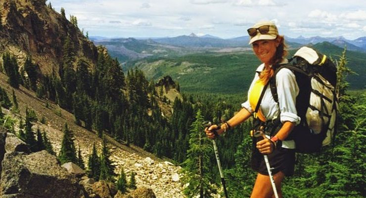 solo-hiking-tips