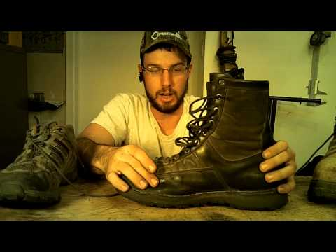 f1b0d872f80 Danner VS. Wolverine Archives -