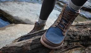 Top Ten Best Hiking Boots For Flat Feet Reviews 2016